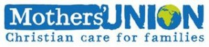 Mother's Union logo