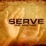 Serving-300x225