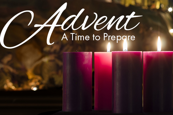 advent reflection belvoir parish church. Black Bedroom Furniture Sets. Home Design Ideas