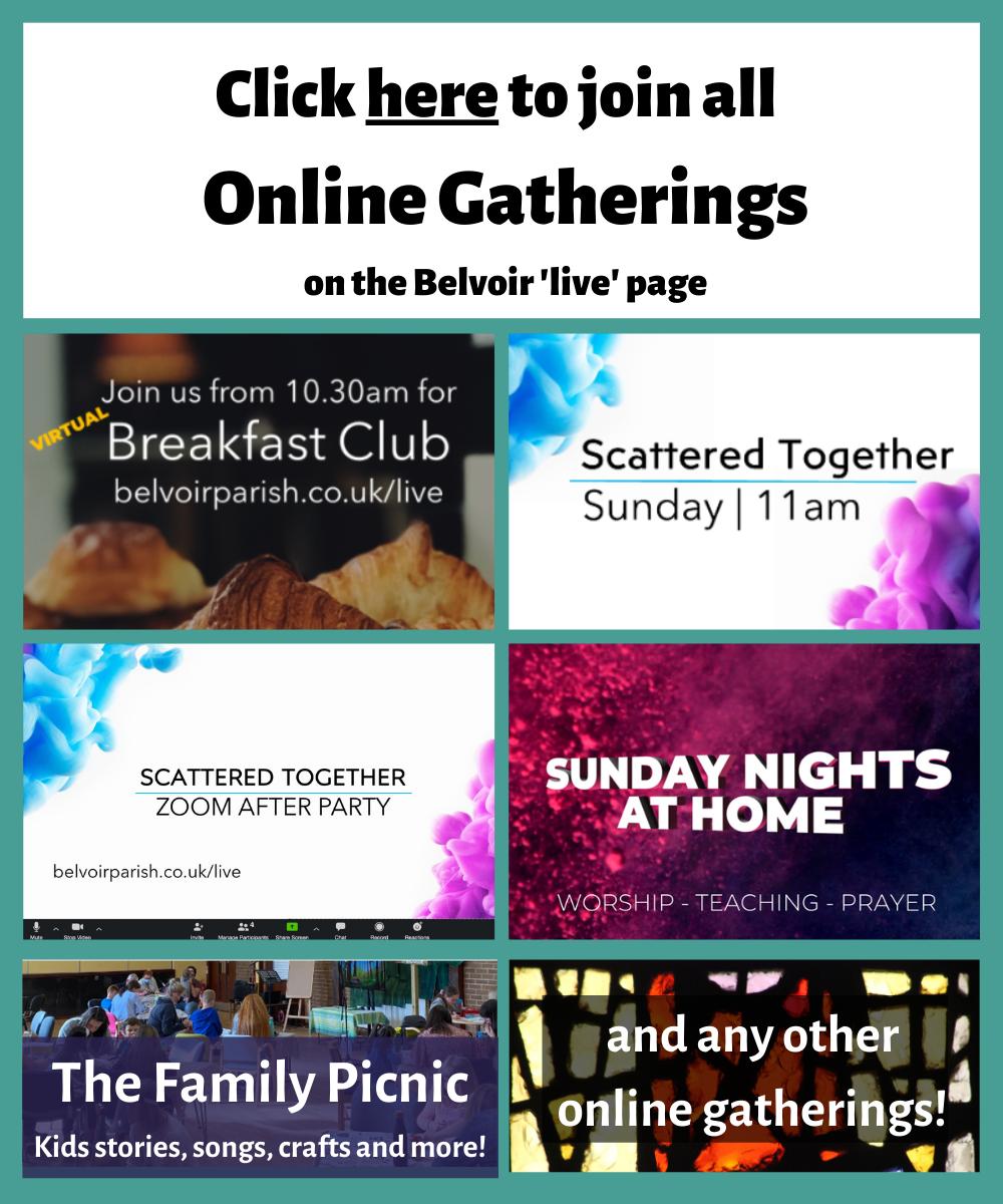 Homepage Header Brick
